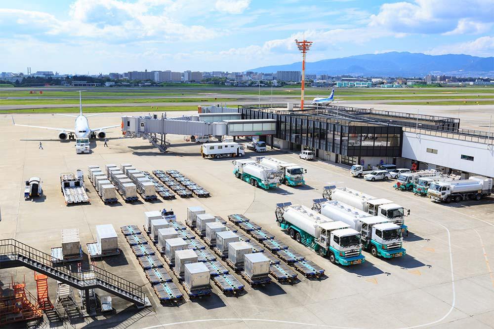 find fleet management services