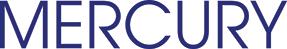 Mercury Associates Inc Logo